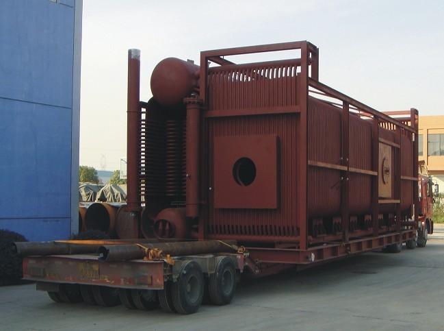 陕西工程机械运输-陕西大件设备运输-西安挖机运输