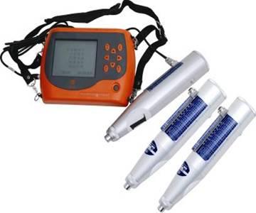 康科瑞HT225W全自动数字式回弹仪